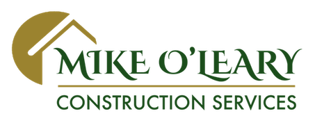 General Contractor San Antonio, Tx Logo